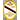 SSD Argentina