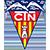 CN Terrasa