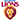 Lions FC Women