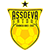 Assoeva