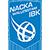 Nacka Wallenstam IBK Women