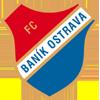 Banik Ostrava U21