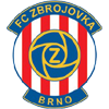 FC Zbrojovka Brno U21
