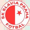Slavia Prague U21
