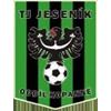 FK Jesenik