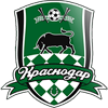 Krasnodar II