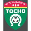 FK圖斯諾