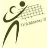 TV Schönenwerd