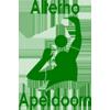 アルテルノ・アペルドールン