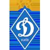 Dynamo Kiev U19