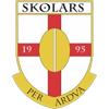 London Skolars