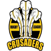 North Wales Crusaders