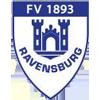FV拉文斯堡