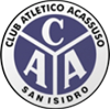 Club Atletico Acassuso