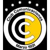 Comunicaciones Bsas