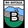 FC Vitosha Sofia