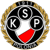 Polonia Varsovia sub-19