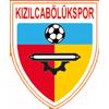 Kizilcabolukspor