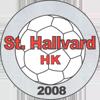 St.Hallvard