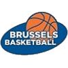 Brussels Basketball