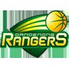 Dandenong Rangers - Damen