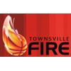 Townsville Fire - Damen