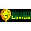 Levicki Patrioti