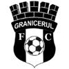 FC Granicerul