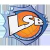 Liga Sorocabana