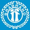 ブラヴランドIF