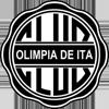 奥林匹亚伊达