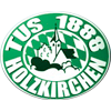 TuS Holzkirchen