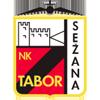 Tabor Sezana