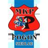 MKP Pogon西德爾策