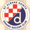 St Albans Saints