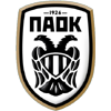 PAOK Salonique U20