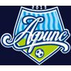 FK Afips Afipsky