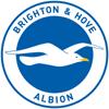 Brighton Sub23