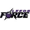 Leeds Force
