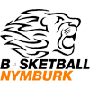 Basketball Nymburk Women