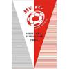 MVFC Berettyoujfalu