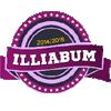 Illiabum Clube