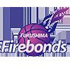 Fukushima Fire Bonds