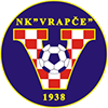 NK Vrapce