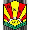 BKS Stal別爾斯科比亞瓦