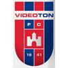 維迪奧頓FC