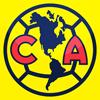 墨西哥美洲