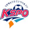 Hwacheon Kspo FC