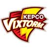 Kepco Vixtorm