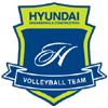 Hyundai femminile